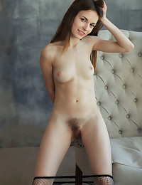 Sofi Shane nude in erotic..