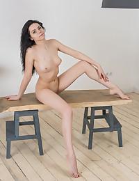 Erotic Beauty - Naturally..