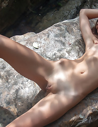 Erotic Beauty - Naturally..