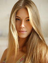 Katherine A BY Alex Sironi..