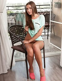 MetArt - Muse BY Albert..