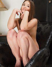 MetArt - Carlina BY..