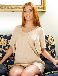 MetArt - Carinela BY..
